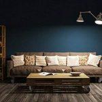 ampoule led pour maison TOP 7 image 2 produit