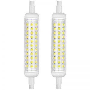 ampoule led pour projecteur halogène TOP 7 image 0 produit