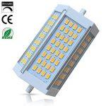 ampoule led pour remplacer halogène TOP 10 image 1 produit