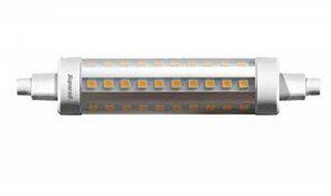 ampoule led pour remplacer halogène TOP 6 image 0 produit
