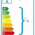 ampoule led pour spot encastrable TOP 0 image 2 produit