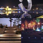 ampoule led pour spot encastrable TOP 10 image 2 produit