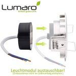 ampoule led pour spot encastrable TOP 13 image 4 produit