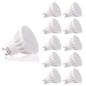ampoule led pour spot TOP 4 image 0 produit