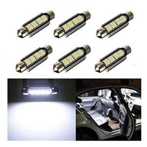 ampoule led pour voiture TOP 2 image 0 produit