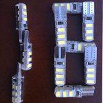 ampoule led pour voiture TOP 6 image 2 produit