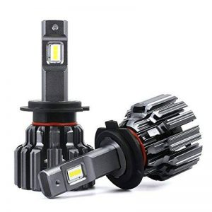 ampoule led principe de fonctionnement TOP 3 image 0 produit