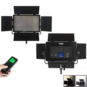 ampoule led programmable TOP 1 image 0 produit