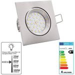 ampoule led programmable TOP 6 image 1 produit