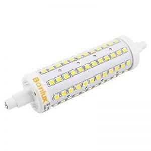 ampoule led projecteur TOP 0 image 0 produit
