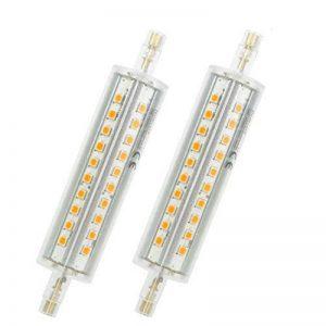 ampoule led projecteur TOP 10 image 0 produit