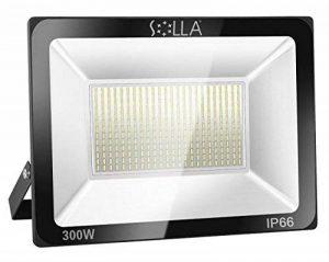 ampoule led projecteur TOP 8 image 0 produit
