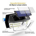 ampoule led puissante TOP 10 image 3 produit