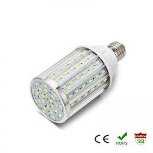 ampoule led puissante TOP 11 image 0 produit