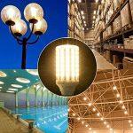 ampoule led puissante TOP 9 image 4 produit