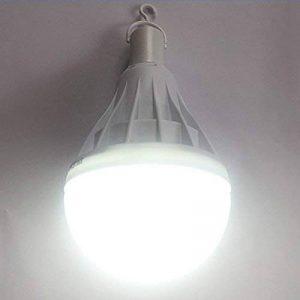 ampoule led rechargeable TOP 10 image 0 produit