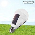 ampoule led rechargeable TOP 11 image 4 produit