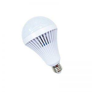 ampoule led rechargeable TOP 3 image 0 produit