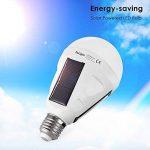 ampoule led rechargeable TOP 6 image 2 produit