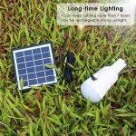 ampoule led rechargeable TOP 8 image 4 produit