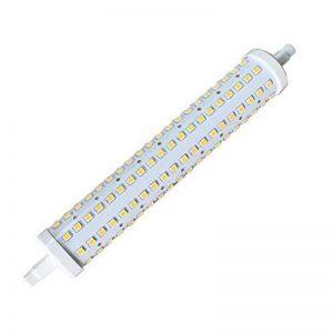 ampoule led remplacement halogène TOP 14 image 0 produit
