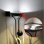 ampoule led remplacement halogène TOP 14 image 2 produit