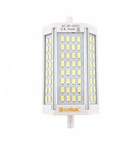 ampoule led remplacement halogène TOP 6 image 0 produit
