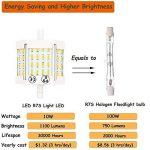 ampoule led remplacement halogène TOP 7 image 4 produit