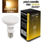ampoule led réflecteur e27 TOP 14 image 2 produit