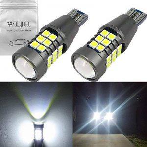 ampoule led samsung TOP 10 image 0 produit
