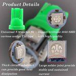 ampoule led smd TOP 10 image 4 produit
