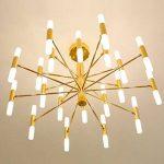 ampoule led smd TOP 14 image 3 produit