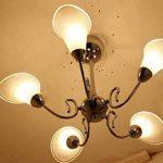 ampoule led smd TOP 14 image 4 produit