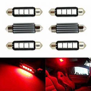 ampoule led smd TOP 8 image 0 produit