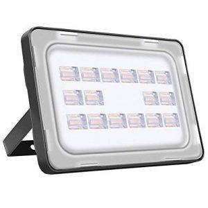 ampoule led spot extérieur TOP 2 image 0 produit