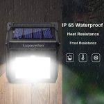 ampoule led spot extérieur TOP 6 image 3 produit