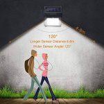 ampoule led spot extérieur TOP 6 image 4 produit