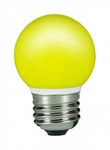 ampoule led sylvania TOP 1 image 0 produit