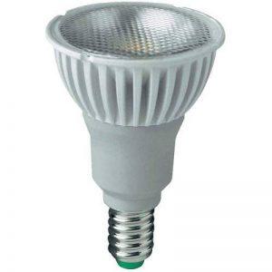 Ampoule LED unicolore Megaman E14 4 W = 20 W réflecteur 1 pc(s) de la marque MEGAMAN image 0 produit