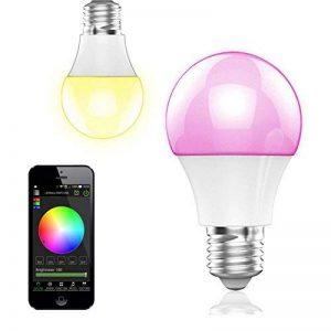 ampoule led variable TOP 4 image 0 produit