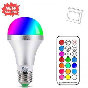 ampoule led variable TOP 8 image 0 produit