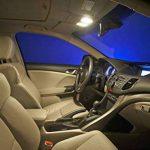 ampoule led veilleuse voiture TOP 0 image 2 produit