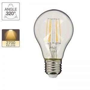 ampoule led xanlite TOP 10 image 0 produit