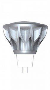 ampoule led xanlite TOP 3 image 0 produit
