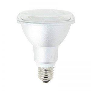ampoule led xanlite TOP 8 image 0 produit