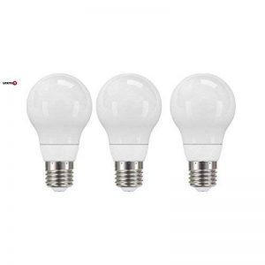 ampoule lexman e14 TOP 10 image 0 produit