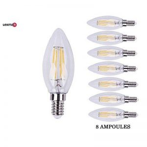 ampoule lexman e14 TOP 14 image 0 produit