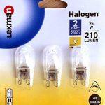 ampoule lexman e14 TOP 6 image 2 produit