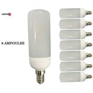 ampoule lexman e14 TOP 8 image 0 produit
