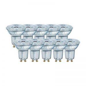 ampoule lexman led TOP 12 image 0 produit